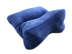 Original Bones OrthoBone Pillow-6 Colors