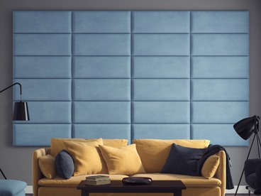 Vant Panels: Vant Up Your Bedroom