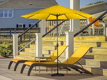 Sunline Umbrellas