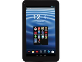 "RCA 7"" Dual-Core 8GB Android 4.4 Tablet"