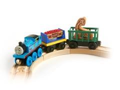 Thomas & Tall Friend 3-Piece Set