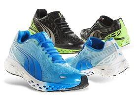 Puma Bioweb Elite Running Shoes-9 Colors