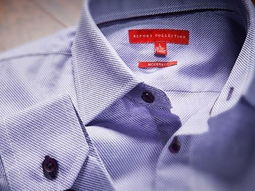 Report Dress Shirts Clearance