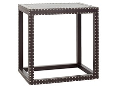Lena End Table