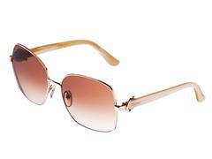 Ferragamo Unisex Sunglasses