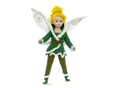 "10"" Tinker Bell"