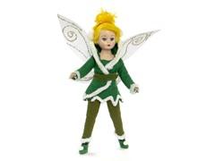 """10"""" Tinker Bell"""
