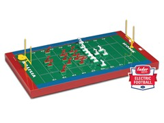 Power Pro Electric Football Game