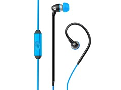JLab FIT Earphones w/ Mic (3 Colors)
