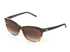 Brown L627S Sunglasses