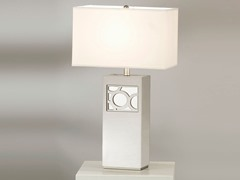 Nova Lighting: Nemo Table Lamp