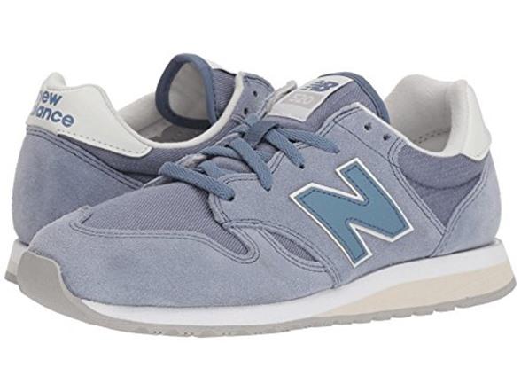 New Balance Women's 520v1 Sneaker