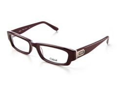 Claret CL1150 Optical Frames