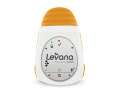 Levana Oma Portable Movement Monitor