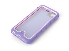 Drop Tech Series Case for iPhone 5
