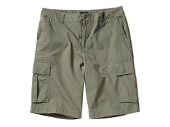 DC Men's Deploy Shorts (Size 28)