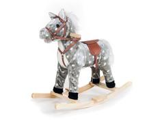 Haley Horse