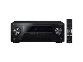 Pioneer 5.1Ch AV Receiver w/Bluetooth