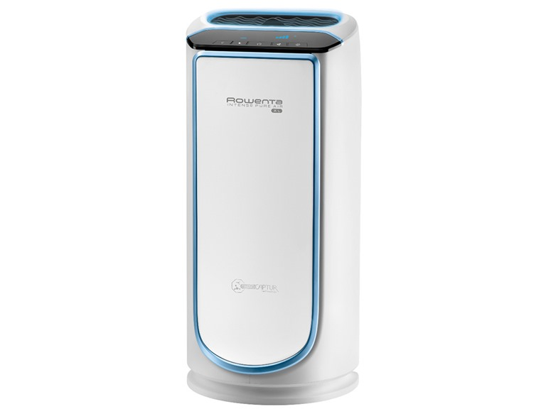 Rowenta Intense Pure Air HEPA Air Purifier