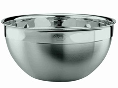 Rösle X-Large Mixing Bowl
