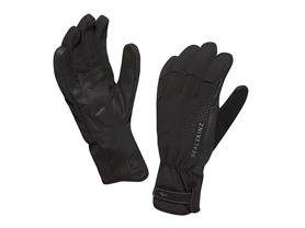 Sealkinz Brecon XP Gloves, (S)