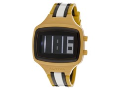 Activa Digital Watch