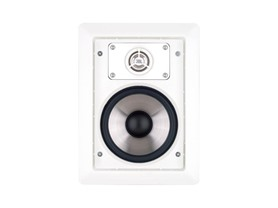 "JBL 2-way, 5"" In-Wall Loudspeaker - Pair"