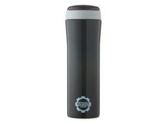 SIGG .38L Metro Mug - Black