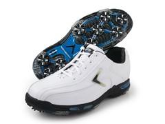 Men's Bio Kinetic Tour Golf Shoe