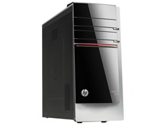 HP ENVY Quad-Core Desktop w/ 12GB RAM