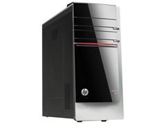 HP ENVY Quad-Core Desktop w/ 12GB RAM