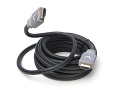VOLO Pro Series 15 foot HDMI + Ethernet Cable