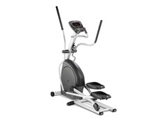 AFG 2.0AE Elliptical Trainer