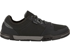 Teva Men's Slimkosi Water Sneaker (7)