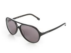 Black/Brown L605S Sunglasses