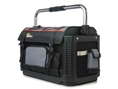 Stanley 20-Inch Toolbag