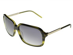 3.1 Phillip Lim Ramona Sunglasses