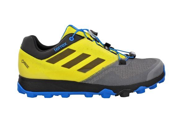 designer fashion catch official photos adidas outdoor Men's Terrex Trailmaker GTX