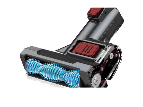 Shark Rocket Deluxe Pro Hand Vacuum 3 Colors