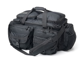 Yukon Outfitters Range Bag (5 Colors)