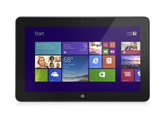 Venue 11 Pro Intel i5, 128GB SSD Tablet