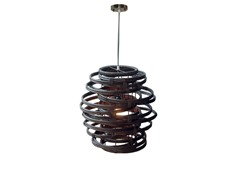 Oceola Hanging Lamp
