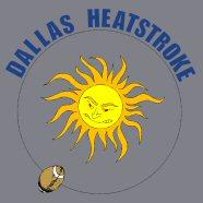 Dallas Heatstroke