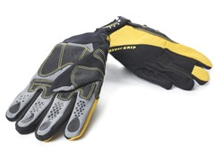 G & F Hyper Grip Work Gloves