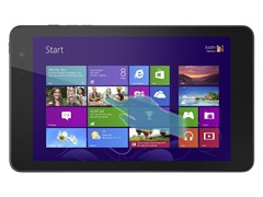 Dell Venue 8 Pro Intel Quad-Core Tablet