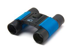 8x22mm Roof Prism Compact Binoculars