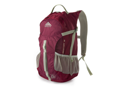 Redstart 23 Women's Pack