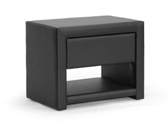 Massey Nightstand (2 Colors)