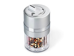 Zevro Dial-a-Spice Multi-Spice Canister
