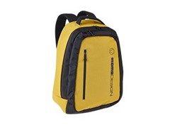Momo Design Newest Backpack, Yellow